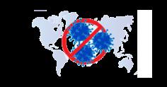 Corona -19 Virus Status – Yella Umbrella will be operating as normal.
