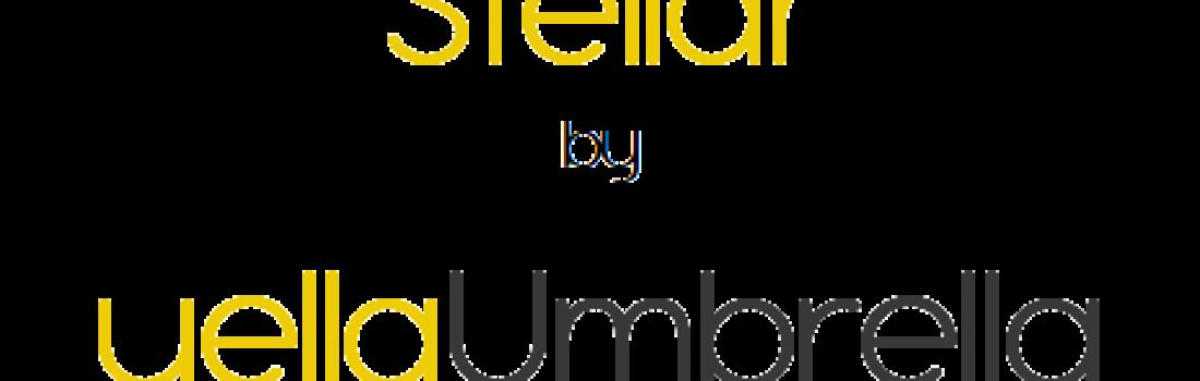 Stellar V4.0 Released