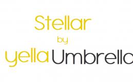 Stellar V5.0 Released