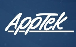 AppTek and yellaUmbrella Announce Systems Integration Partnership to Provide Market-Leading Tools for Media Localization.