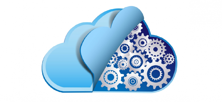 Making Cloud Services Accessible