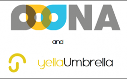 yellaUmbrella Integrates OOONA Convert into its Stellar and Nebula Solutions