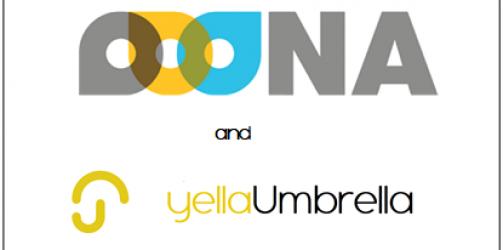 yellaUmbrella Integrates OOONA Convert into its Stellar and Nebula Solutions